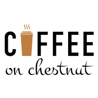 Coffee on Chestnut
