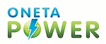 Oneta Power, LLC
