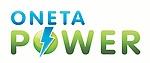 Oneta Power, LLC