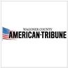 Wagoner County American - Tribune