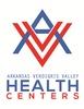 Arkansas Verdigris Valley Health Centers