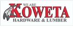 Coweta Hardware & Lumber