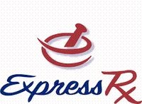 Express Rx of Coweta
