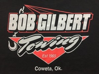 Bob Gilbert Towing