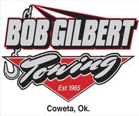 Bob Gilbert Towing