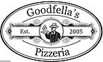 Goodfella's Pizzeria