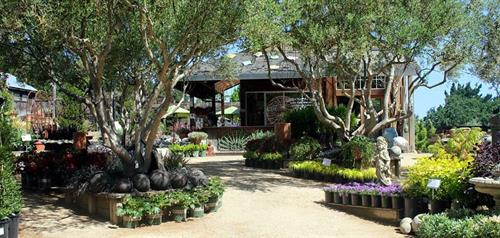 Welcome to Cottage Gardens of Petaluma!