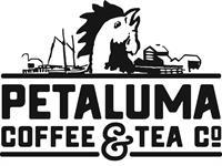 Petaluma Coffee & Tea