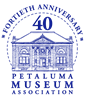 Petaluma Museum Association