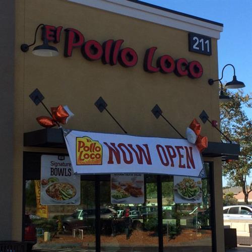 Gallery Image El_pollo_loco_grand_opening.jpg