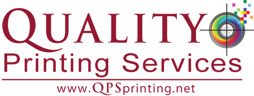 Printing and direct mail services for Petaluma and beyond since 1996.