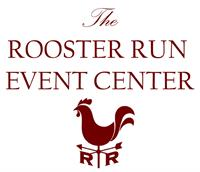 Rooster Run Events & Catering