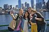 Gallery Image MKT-3929-G-Family-3-Thumb.jpg