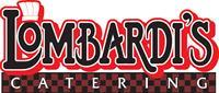 Lombardi's BBQ, Inc.