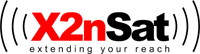 X2nSat.com