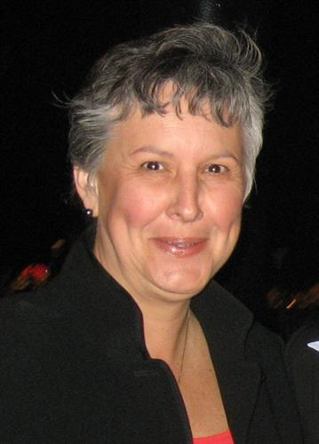 Jennifer L. Yount
