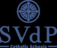 St. Vincent de Paul High School - Petaluma, CA