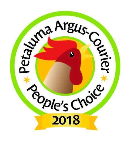 Gallery Image Petaluma_Peoples_Choice_Award_-_2018.jpg