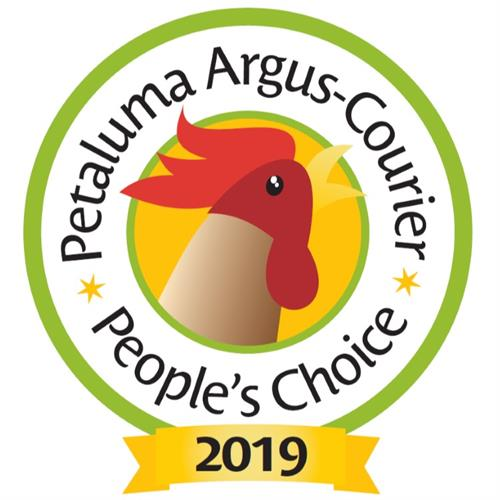 Gallery Image thumbnail_Petaluma_Peoples_Choice_2019_logo.jpg