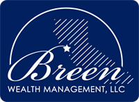 Breen Wealth Management LLC
