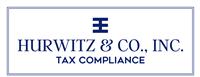 Hurwitz & Co., Inc.