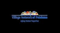 Village Network of Petaluma