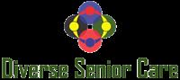 Diverse Senior Care