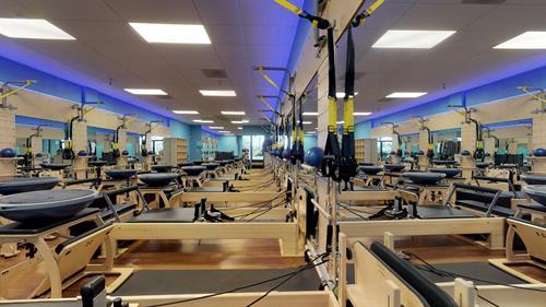 Gallery Image Club-Pilates-02122019_053802(4).jpg