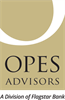 OPES Advisors, a division of Flagstar Bank