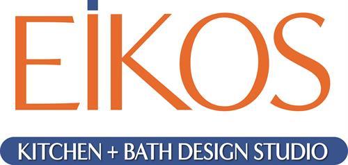 Gallery Image EIKOS_Logo.jpg