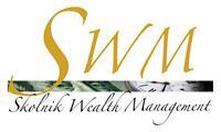 Skolnik Wealth Management