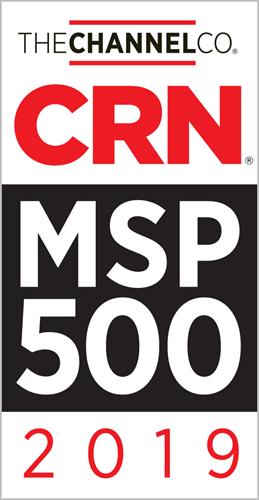 Gallery Image 2019_MSP500_Award.png