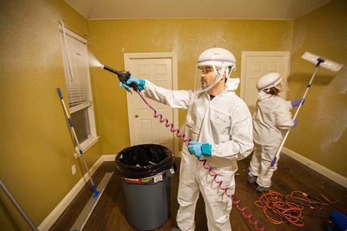 Gallery Image Cleaners_in_ppe.jpg