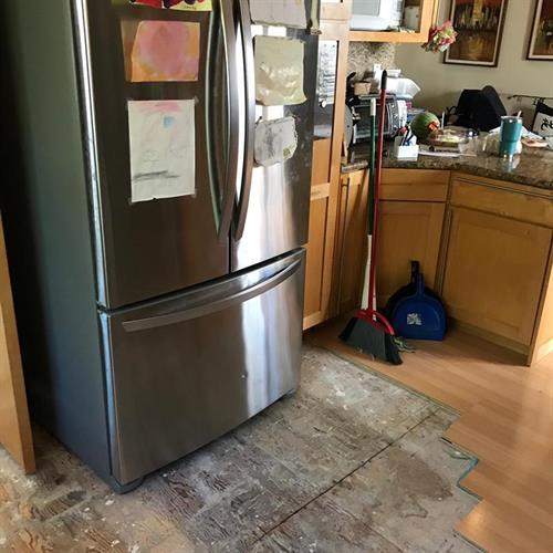 Gallery Image Water_Damage_under_Kitchen_Fridge.jpg