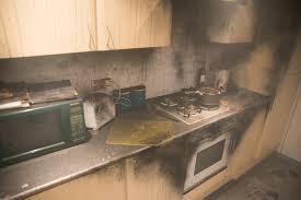 Gallery Image kitchen_fire.jpg