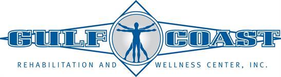 Gulf Coast Rehab & Wellness