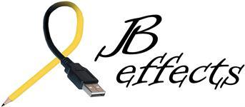 JB effects