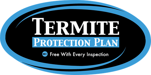 Gallery Image Termite_Decal.png