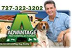 Advantage Pest Control of Florida LLC