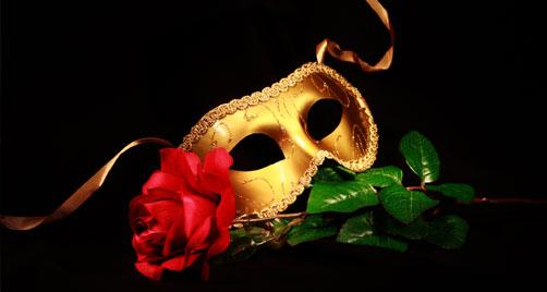 Matinee Opera Players, Inc.