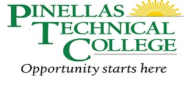 Pinellas Technical College