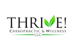 Thrive! Chiropractic & Wellness, LLC