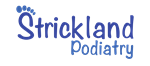Strickland Podiatry, LLC