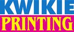 Kwikie Printing