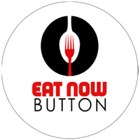 EAT NOW BUTTON