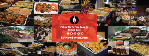 Order Online for catering, take outs, or delivery with EatNowButton.com