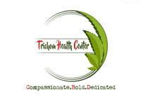 Trichom Health Center