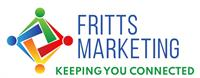 Fritts Marketing, LLC