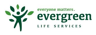 Evergreen Life Services of Florida / HEAVENDROPt