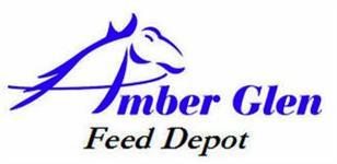 Amber Glen Feed Depot